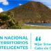 En marcha el proyecto de destino turístico inteligente Níjar Smart Cabo de Gata