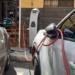 El Ayuntamiento de Palma saca a licitación la instalación de diez nuevos puntos de recarga dobles