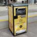 Future Street instala 20 papeleras compactadoras inteligentes en L'Hospitalet para probar su uso
