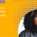 La Comisión Europea propone un plan para lograr la transformación digital de Europa de cara a 2030