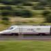 Renfe contará con una plataforma inteligente de Movilidad como Servicio de ámbito nacional