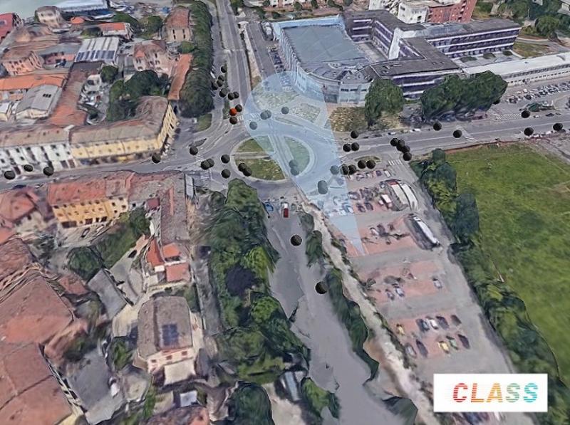 Masa, Módena (Italia)