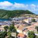 Piloto de infraestructura de medición avanzada de electricidad con las soluciones de Itron en las Azores
