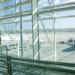 La plataforma de ciudad inteligente de Valencia integrará al puerto y al aeropuerto