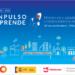 La quinta edición de Innpulso Emprende se centrará en la misión de ciudades climáticamente neutras
