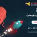 Fundación ONCE lleva a Startup Olé 2021 empresas de tecnología accesible de su programa 'espacIA'