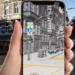 Street Smart de Cyclomedia ayuda a planificar los sistemas de movilidad urbana inteligente