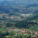 Sitelec se adjudica el contrato para la renovación del alumbrado público del municipio de Castañeda
