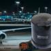 Wellness TechGroup lanza Actis Force Nema 7 para la gestión de luminarias con tensiones elevadas