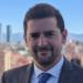 Álvaro García, nombrado nuevo director comercial de Alai Secure para España