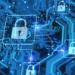 La Comunidad de Madrid abre a consulta el anteproyecto de Ley para crear la Agencia de Ciberseguridad