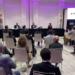 Nueva asociación de data centers para impulsar España como hub de interconexión del sur de Europa