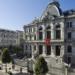 Asturias desplegará una red de comunicación inalámbrica con diferentes aplicaciones
