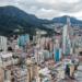 España y Colombia colaboran en la implantación del modelo de Destino Turístico Inteligente en Bogotá