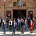 Se constituye el Grupo de Trabajo de Centros de Innovación Urbana en el marco de la Red Innpulso