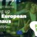 EIT Community Booster busca empresas con proyectos sostenibles para las ciudades europeas