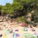 En marcha las primeras actuaciones del proyecto 'Ibiza, Turismo Inteligente y Sostenible'