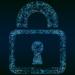 Un estudio evaluará la viabilidad de una Plataforma Europea de Inversión en Ciberseguridad