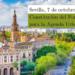 El Foro Local de la Agenda Urbana Española se constituye como un espacio para compartir experiencias