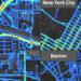 El MIT y el QCRI desarrollan un modelo de deep learning que predice accidentes de tráfico