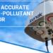 Kunak AIR Pro gana el premio al sensor multicontaminante más preciso de exterior en Microsensors Challenge 2021