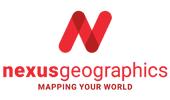 Nexus Geographics