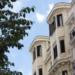Luz verde al RD que regula la inversión en rehabilitación residencial y vivienda social
