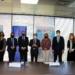 La iniciativa 'Madrid Green Urban Mobility Lab' inicia su actividad con cuatro grupos de trabajo