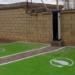La tercera edición del Plan Moves en La Rioja destinará 2,1 millones a impulsar la movilidad sostenible