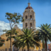 El programa Ventanas Ciudadanas de la ciudad mexicana de Puebla utiliza tecnología de Genetec