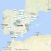 El proyecto CIRVE conecta España con Francia y Portugal mediante una red de recarga rápida de VE