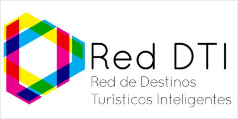 La Red de Destinos Turísticos Inteligentes aprueba la incorporación de 42 nuevos miembros
