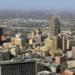 La ciudad estadounidense de San Antonio acoge un piloto de smart city con soluciones de Itron