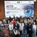 En marcha el Programa Radia 2021 para la inclusión de mujeres con discapacidad en la economía digital