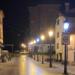 Adjudicado a Sitelec el contrato para la renovación del alumbrado público del municipio de Aller