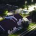 Las soluciones de Schréder permiten un ahorro energético del 60% en un centro de atención de menores