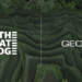 Geotab se suma a The Climate Pledge para alcanzar cero emisiones netas para 2040