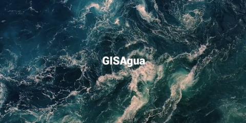 Solución para la gestión del agua: caso de éxito de Nexus Geographics