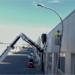 Proyecto de mejora de servicios energéticos y modernización del alumbrado público en Guillena