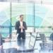 everis-NTT DATA, Woover y Vodafone impulsarán la transformación digital de las pymes andaluzas